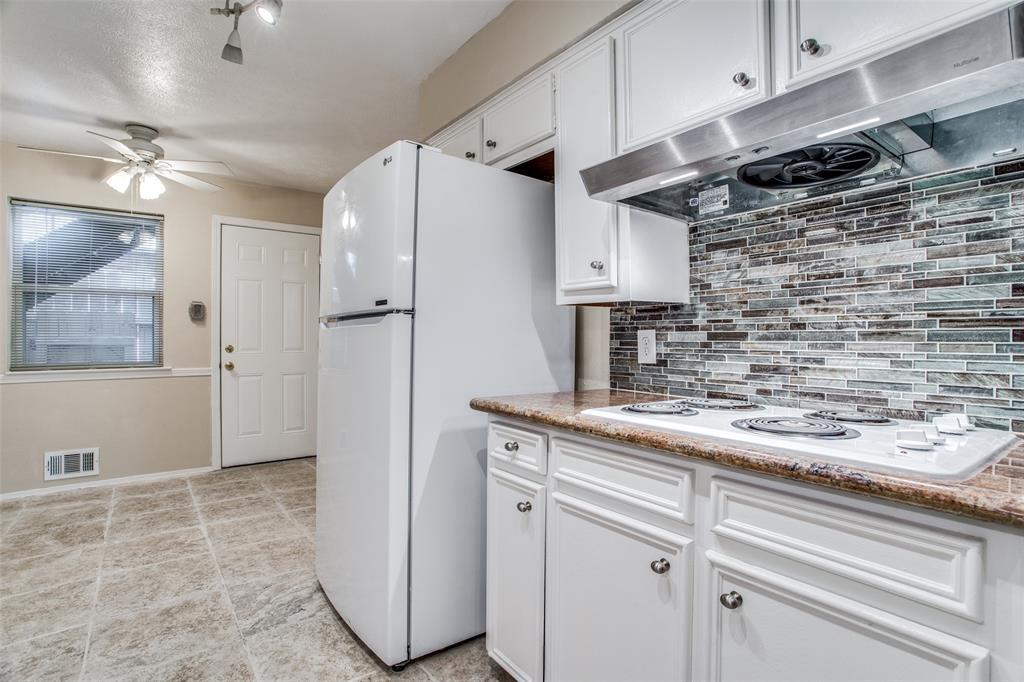 3450 Asbury  Street, University Park, Texas 75205 - acquisto real estate best prosper realtor susan cancemi windfarms realtor