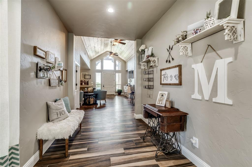 2718 Cabaniss  Lane, Weatherford, Texas 76088 - acquisto real estate best investor home specialist mike shepherd relocation expert