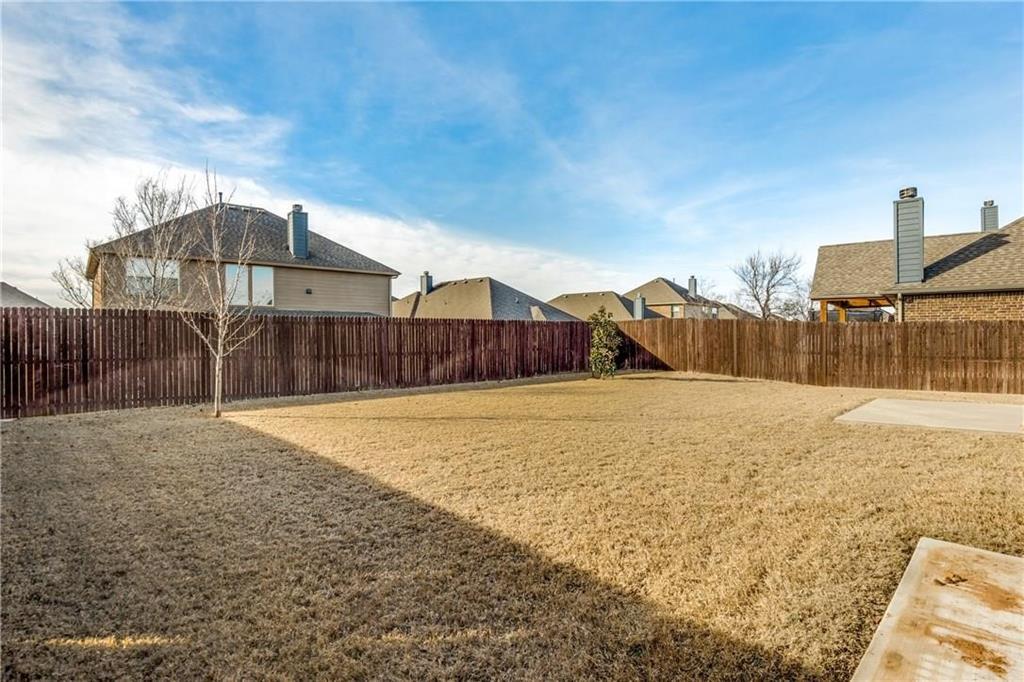 10105 Horseshoe  Lane, McKinney, Texas 75072 - acquisto real estate best realtor westlake susan cancemi kind realtor of the year