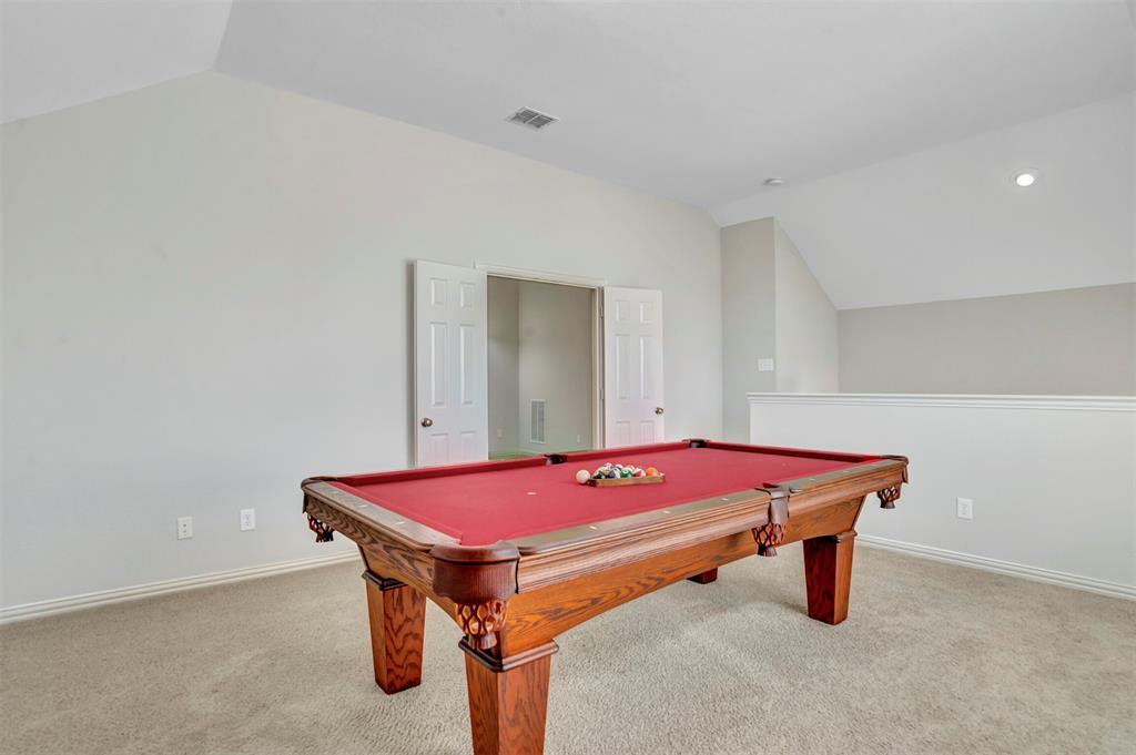 5100 Chatburn  Lane, McKinney, Texas 75070 - acquisto real estate best investor home specialist mike shepherd relocation expert