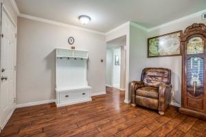 12446 High Meadow  Drive, Dallas, Texas 75244 - acquisto real estate best listing agent in the nation shana acquisto estate realtor