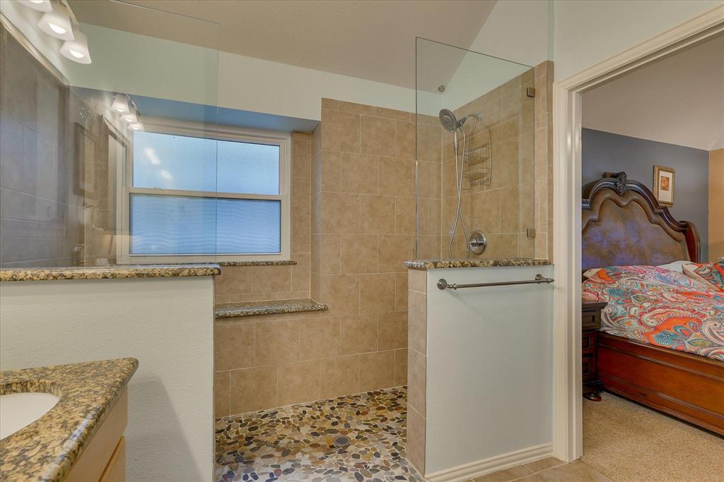 3809 Miramar  Drive, Denton, Texas 76210 - acquisto real estate best listing agent in the nation shana acquisto estate realtor