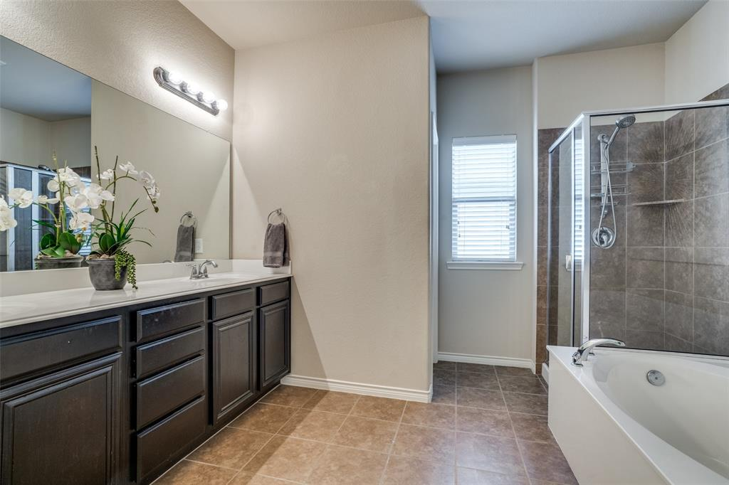 8613 Papa  Trail, McKinney, Texas 75070 - acquisto real estate best realtor dallas texas linda miller agent for cultural buyers