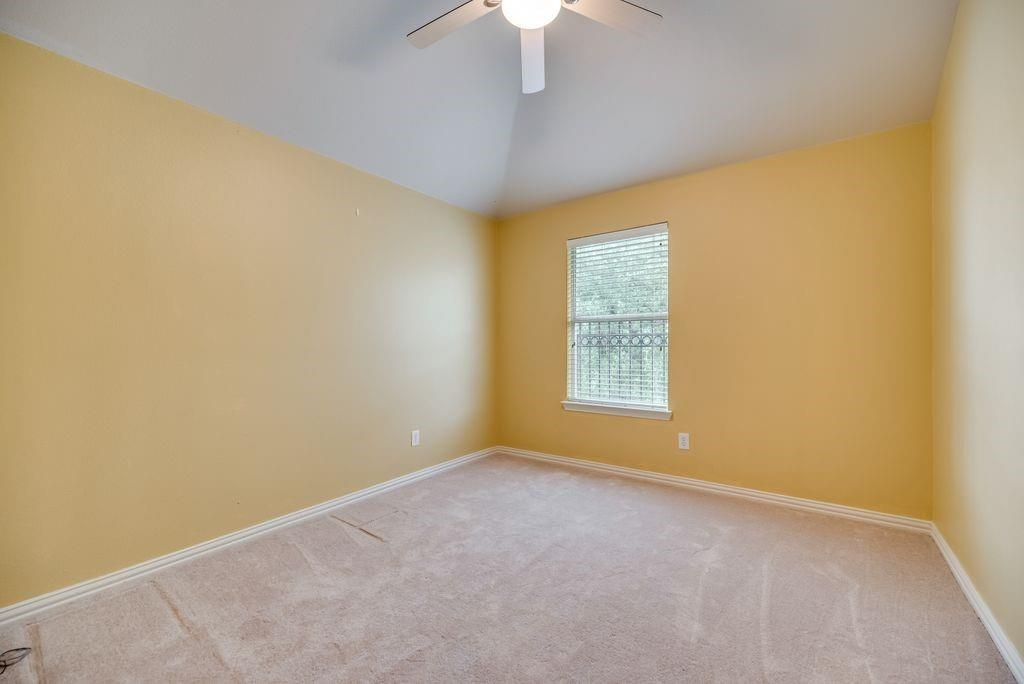 3341 Kendall  Lane, Irving, Texas 75062 - acquisto real estate best new home sales realtor linda miller executor real estate