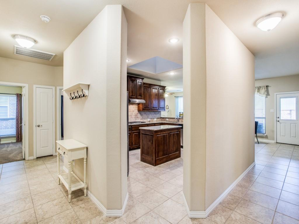 6836 San Luis  Trail, Fort Worth, Texas 76131 - acquisto real estate best real estate company to work for