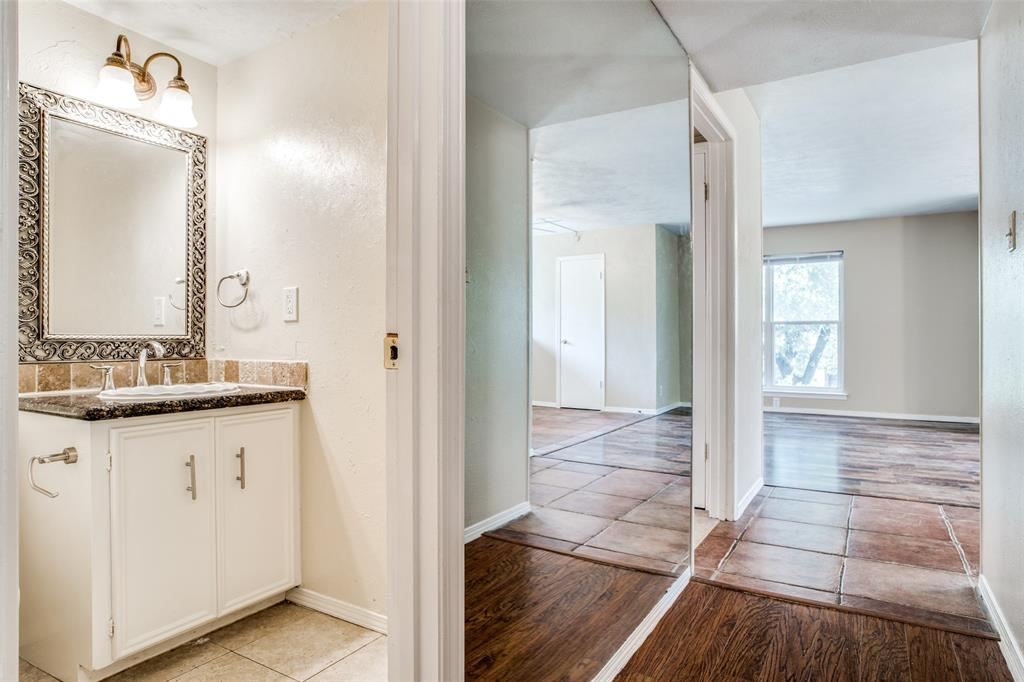 3450 Asbury  Street, University Park, Texas 75205 - acquisto real estate best frisco real estate broker in texas for high net worth buyers