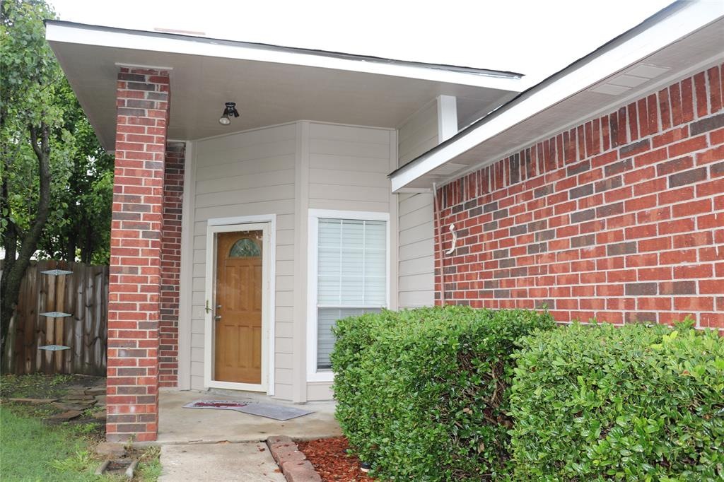812 Earnest  Drive, Grand Prairie, Texas 75052 - Acquisto Real Estate best mckinney realtor hannah ewing stonebridge ranch expert