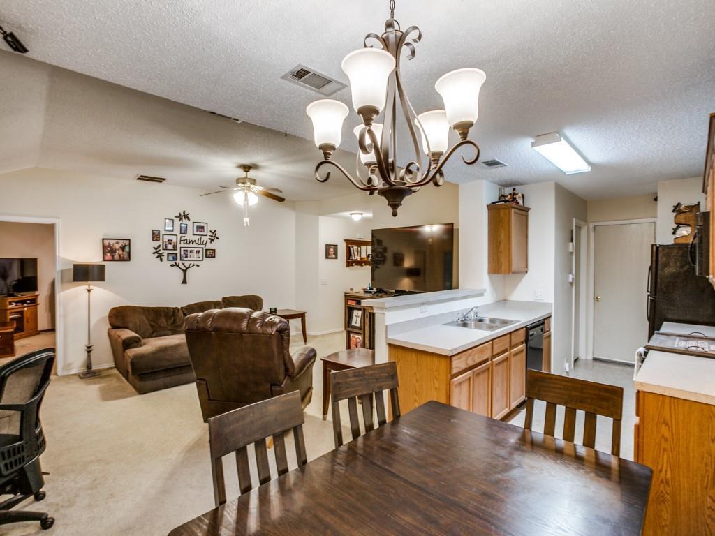 3000 Post Oak  Drive, Seagoville, Texas 75159 - acquisto real estate best highland park realtor amy gasperini fast real estate service