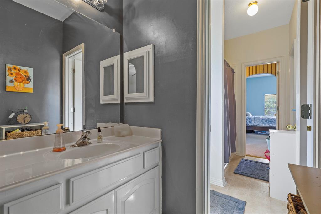 1707 Water Lily  Drive, Southlake, Texas 76092 - acquisto real estate smartest realtor in america shana acquisto