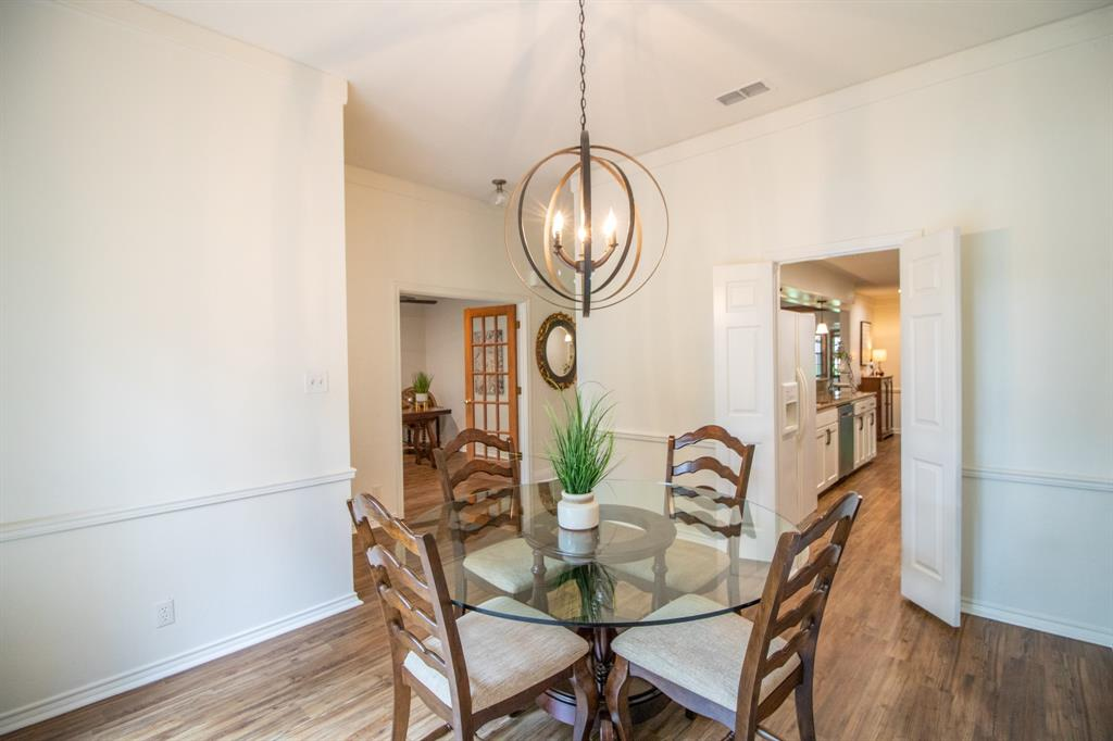 645 Hide A Way  Lane, Hideaway, Texas 75771 - acquisto real estate best flower mound realtor jody daley lake highalands agent of the year