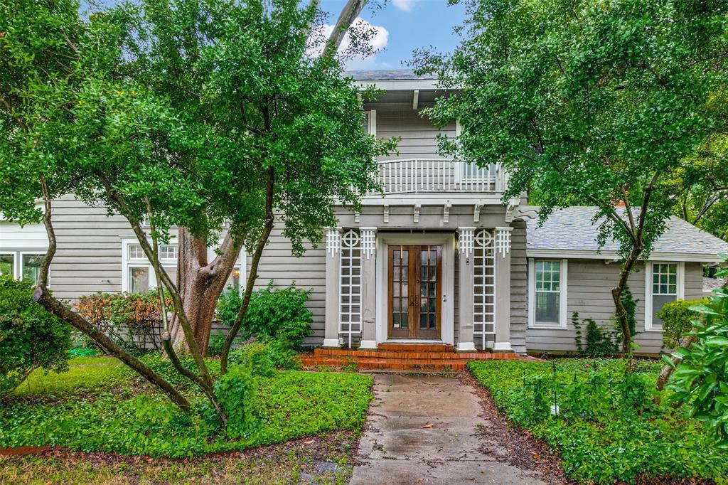 920 Avenue D  Garland, Texas 75040 - acquisto real estate mvp award real estate logan lawrence