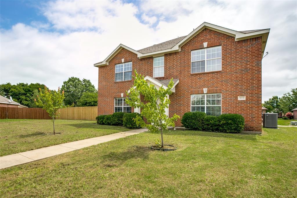 204 Star  Court, Red Oak, Texas 75154 - Acquisto Real Estate best mckinney realtor hannah ewing stonebridge ranch expert