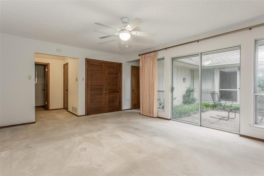 1513 Northcrest  Court, Fort Worth, Texas 76107 - acquisto real estate best photos for luxury listings amy gasperini quick sale real estate