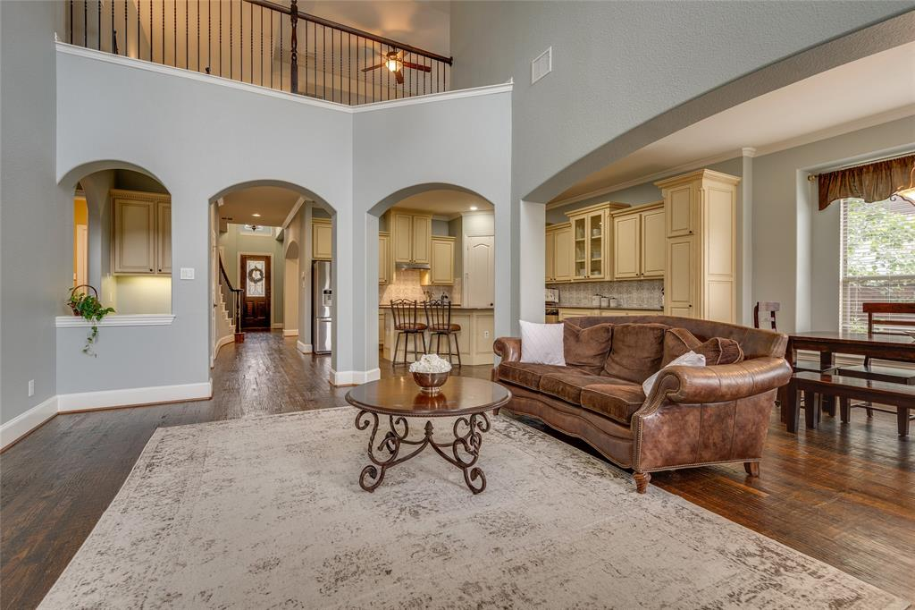 900 Terrace  Drive, Lantana, Texas 76226 - acquisto real estate best real estate company in frisco texas real estate showings