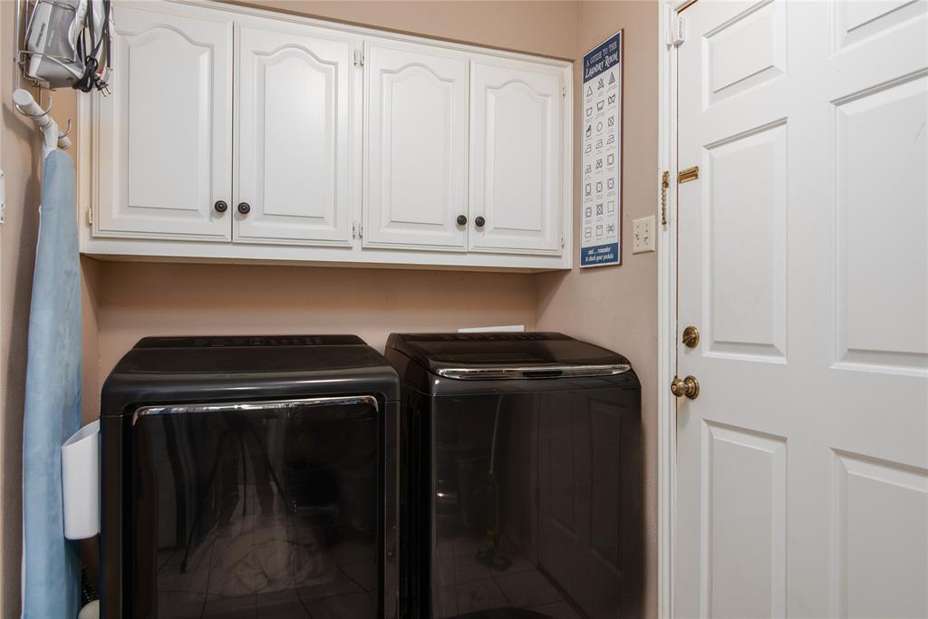 4002 Thornhill  Way, Rowlett, Texas 75088 - acquisto real estate best realtor dfw jody daley liberty high school realtor
