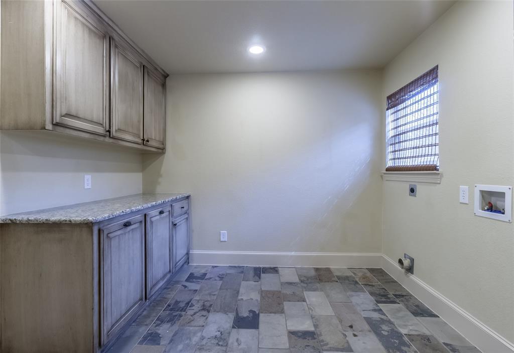 569 Rocky Branch  Lane, Coppell, Texas 75019 - acquisto real estate smartest realtor in america shana acquisto