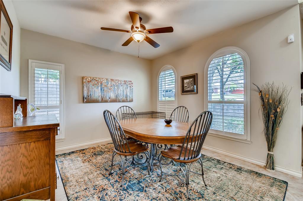 1220 Trinity  Drive, Benbrook, Texas 76126 - acquisto real estate best highland park realtor amy gasperini fast real estate service