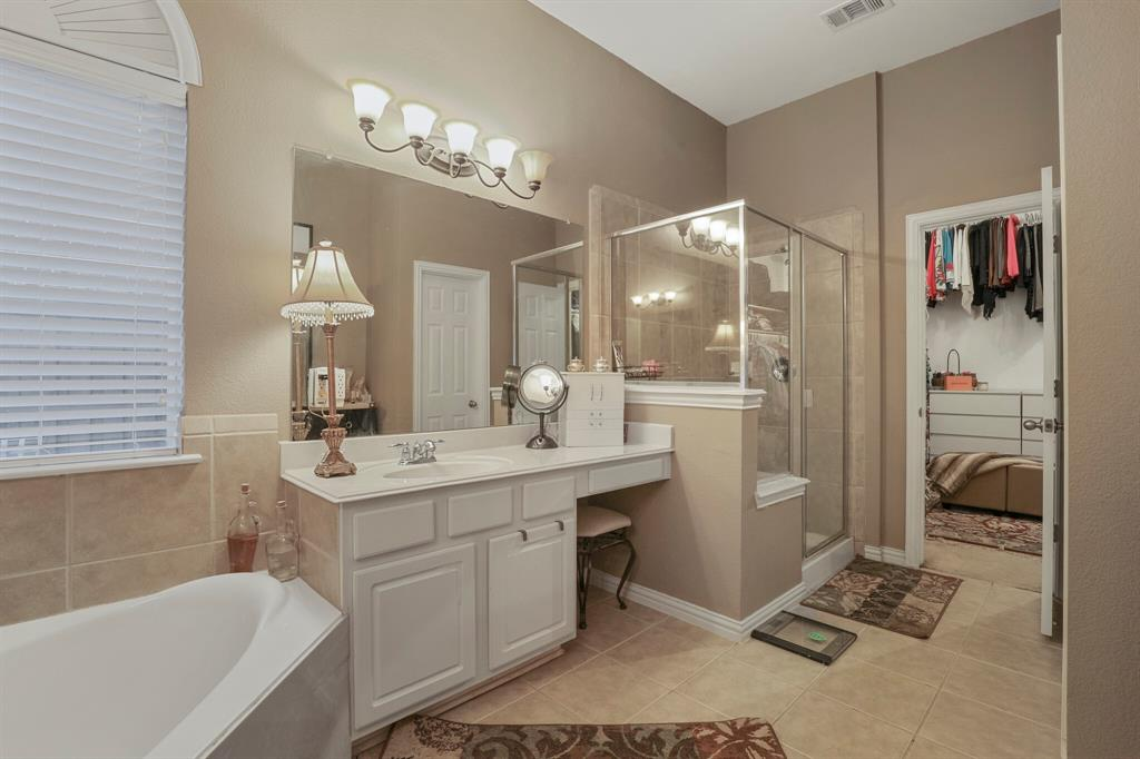 13468 Hemlock  Trail, Frisco, Texas 75035 - acquisto real estate best negotiating realtor linda miller declutter realtor