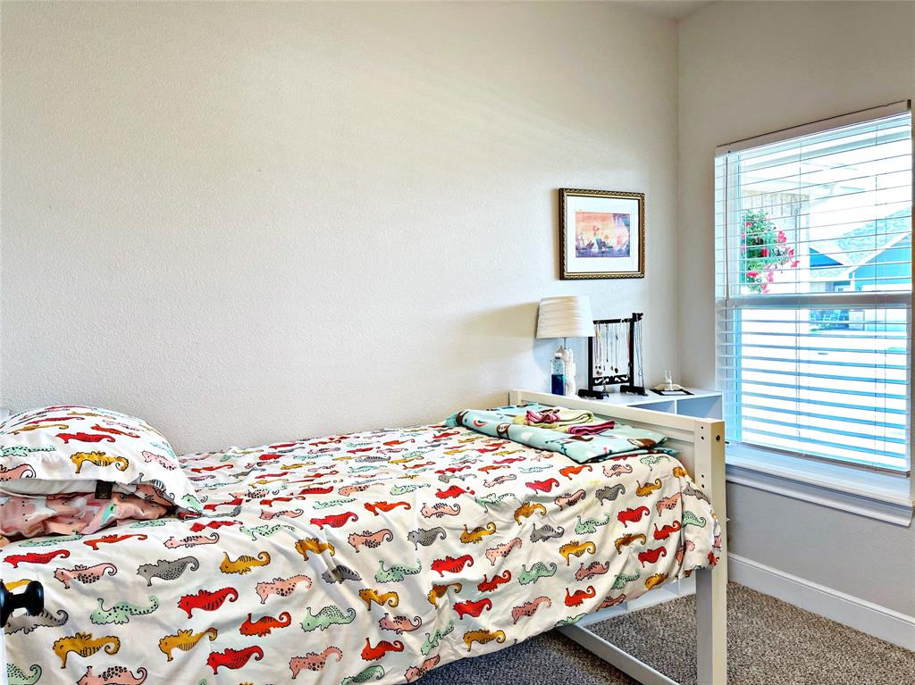 262 Sophia  Lane, Abilene, Texas 79602 - acquisto real estate best photo company frisco 3d listings