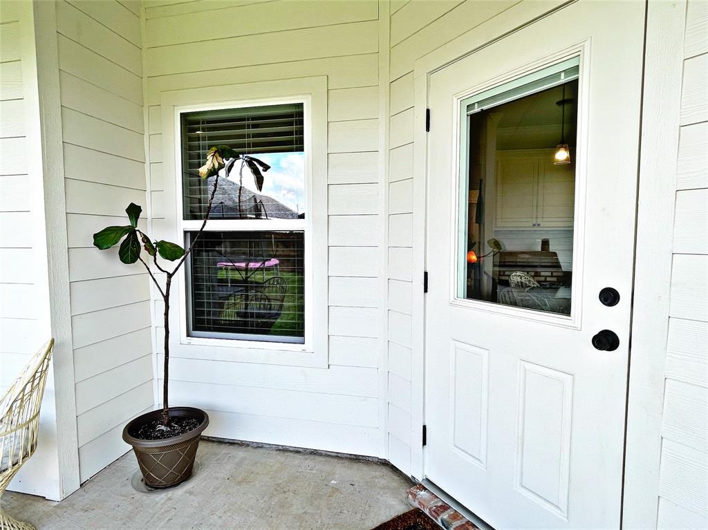 262 Sophia  Lane, Abilene, Texas 79602 - acquisto real estate nicest realtor in america shana acquisto