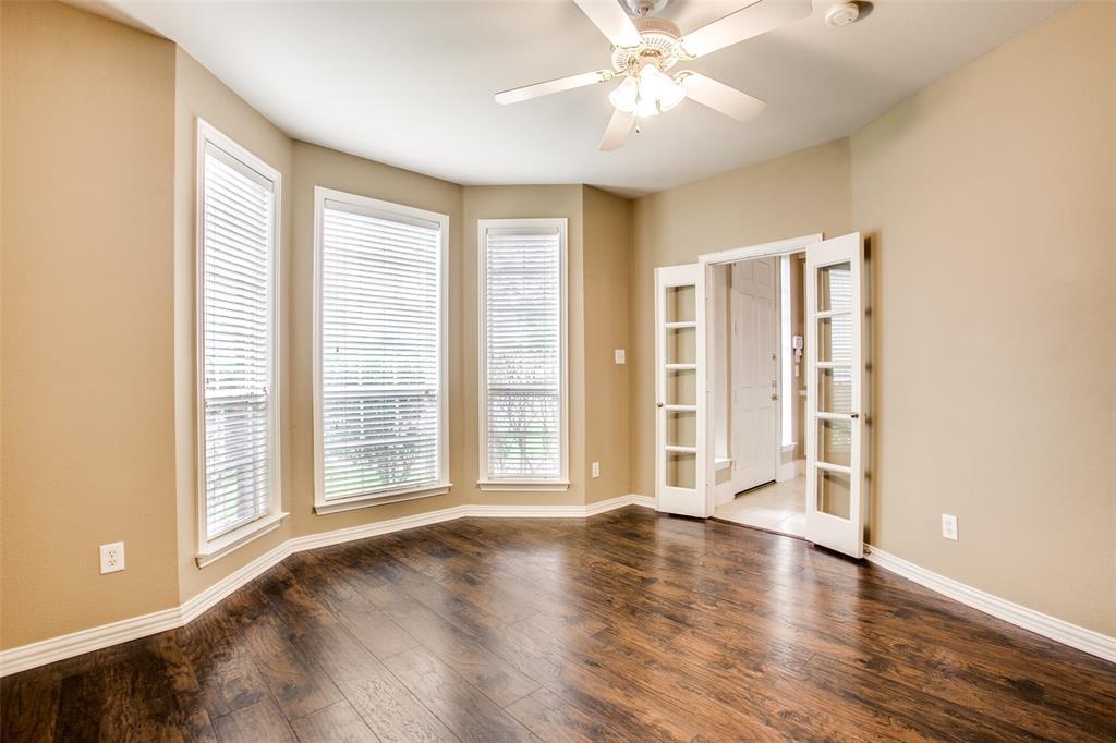 2204 Mesa Oak  Trail, Plano, Texas 75025 - acquisto real estate best frisco real estate agent amy gasperini panther creek realtor