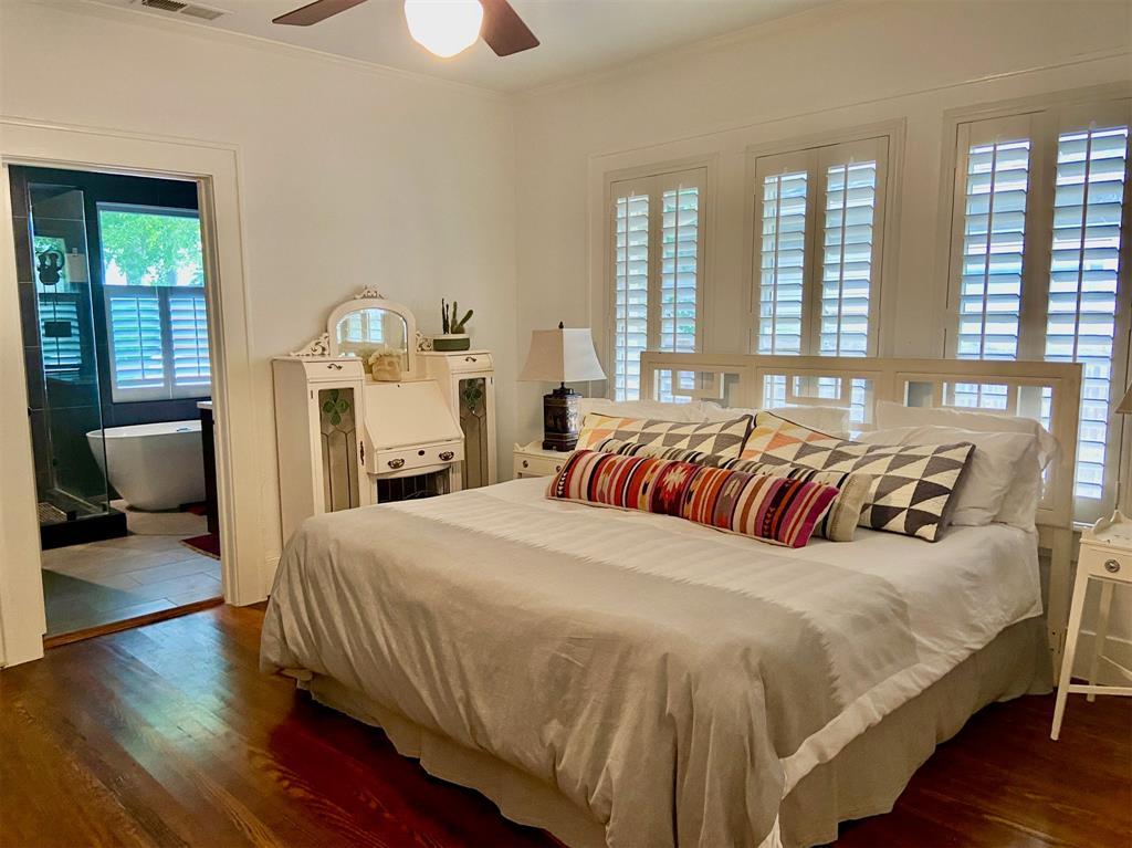 5907 Velasco  Avenue, Dallas, Texas 75206 - acquisto real estate best highland park realtor amy gasperini fast real estate service
