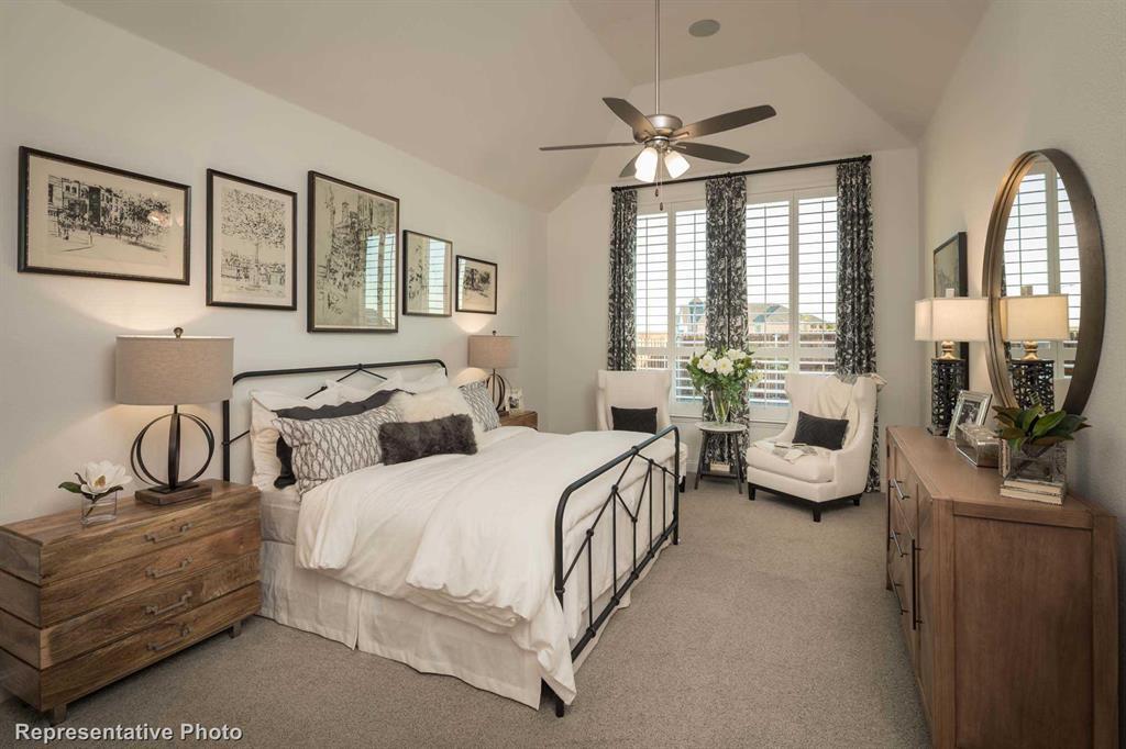 1720 Terrace  Way, Northlake, Texas 76226 - acquisto real estate best new home sales realtor linda miller executor real estate