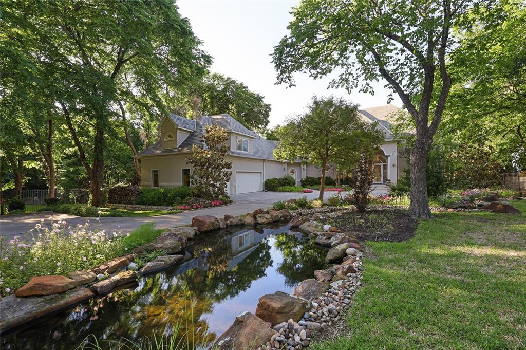 2224 Lakeridge  Drive, Grapevine, Texas 76051 - acquisto real estate mvp award real estate logan lawrence