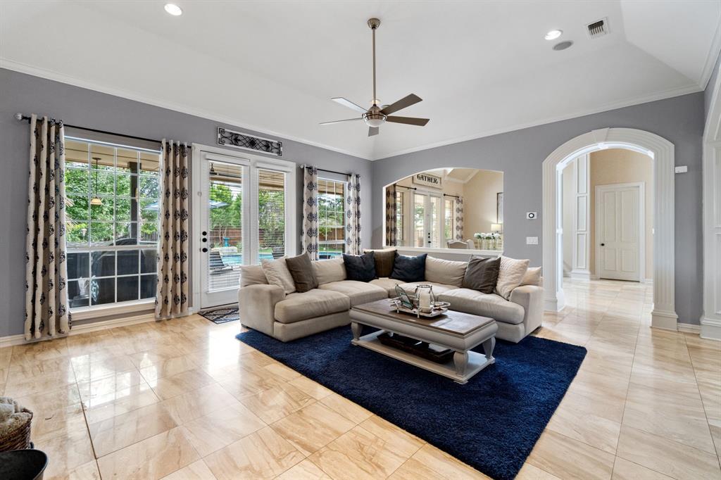 1812 Savannah  Drive, McKinney, Texas 75072 - acquisto real estate best listing listing agent in texas shana acquisto rich person realtor