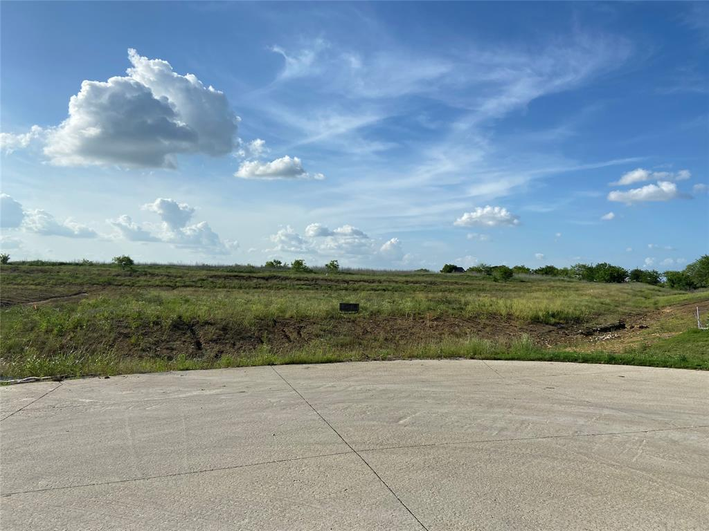 241 Highgate  Drive, Venus, Texas 76064 - Acquisto Real Estate best plano realtor mike Shepherd home owners association expert