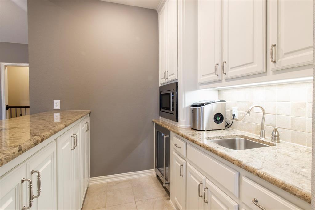 6008 Southwind  Lane, McKinney, Texas 75070 - acquisto real estate best photo company frisco 3d listings