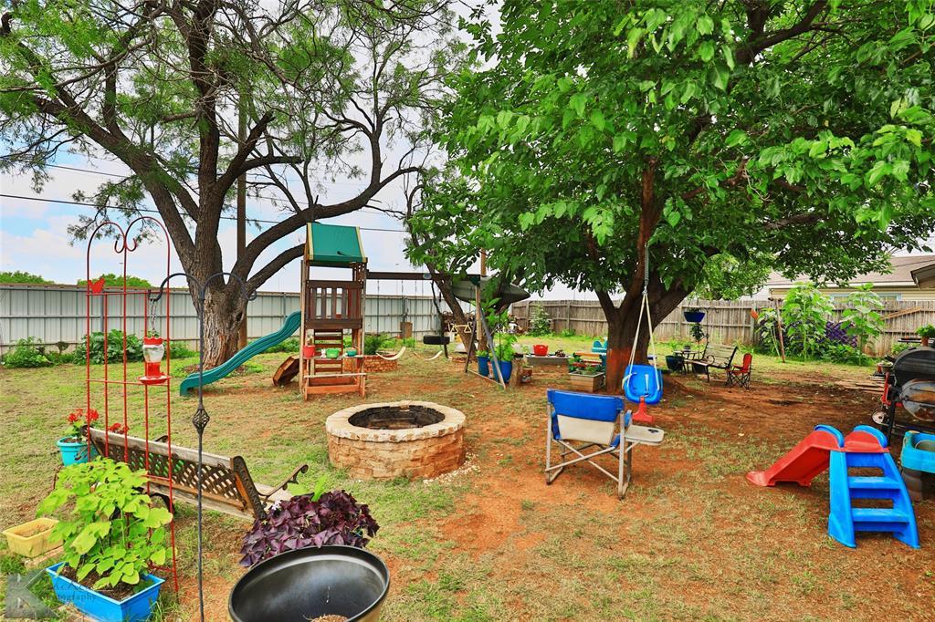 2558 Minter  Lane, Abilene, Texas 79603 - acquisto real estate best frisco real estate agent amy gasperini panther creek realtor