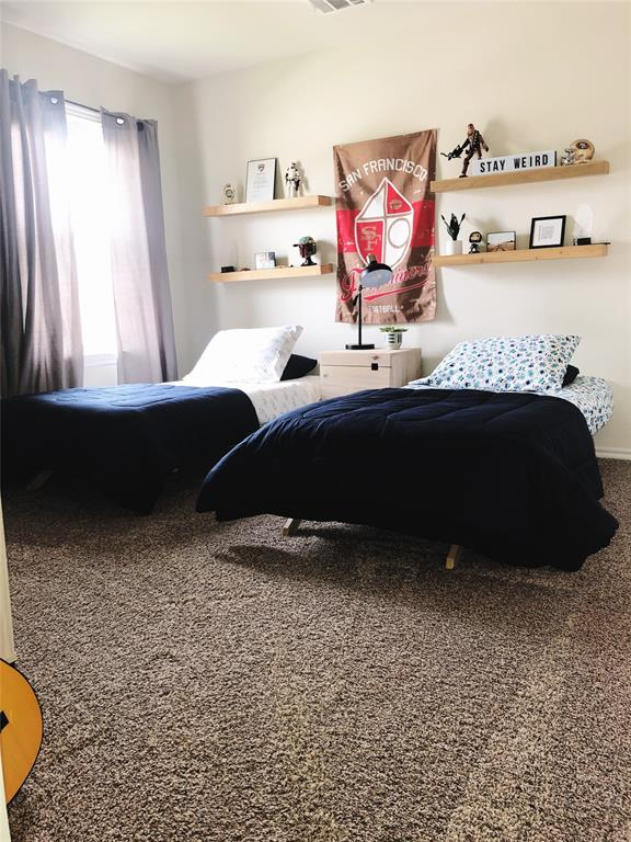 924 Horton  Street, Fate, Texas 75189 - acquisto real estate best the colony realtor linda miller the bridges real estate
