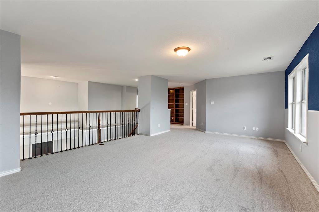 11715 Eden  Lane, Frisco, Texas 75033 - acquisto real estate best photos for luxury listings amy gasperini quick sale real estate