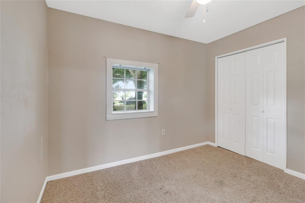 2602 Fm 879  Waxahachie, Texas 75165 - acquisto real estate best highland park realtor amy gasperini fast real estate service