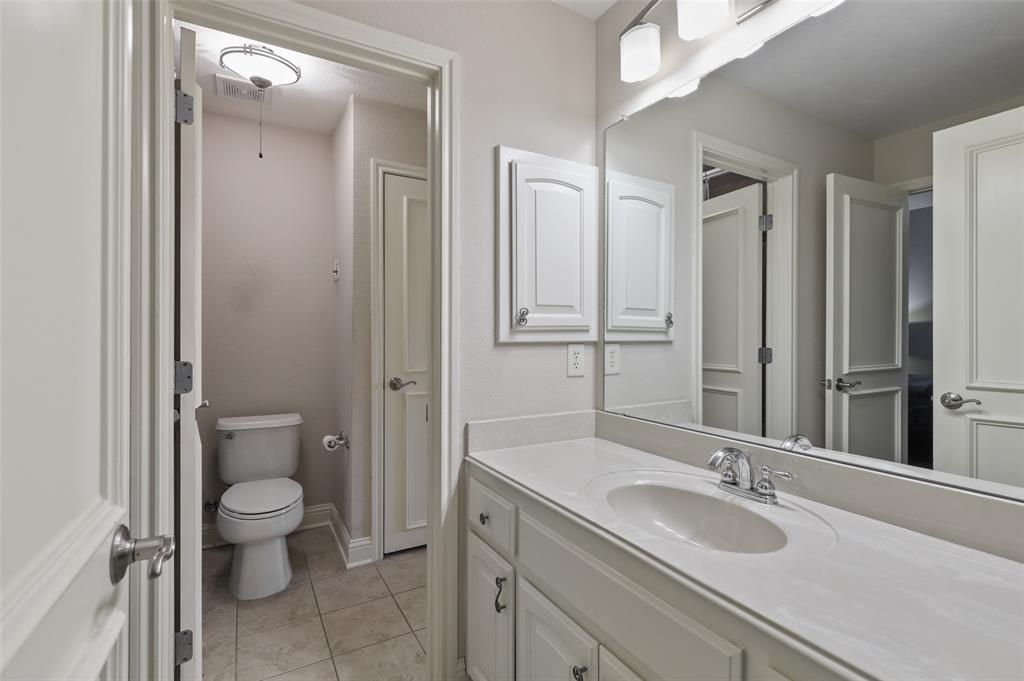 2300 Mockingbird  Lane, Flower Mound, Texas 75022 - acquisto real estate smartest realtor in america shana acquisto