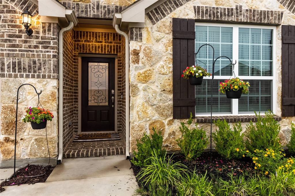 5900 Coppermill  Road, Fort Worth, Texas 76137 - Acquisto Real Estate best mckinney realtor hannah ewing stonebridge ranch expert