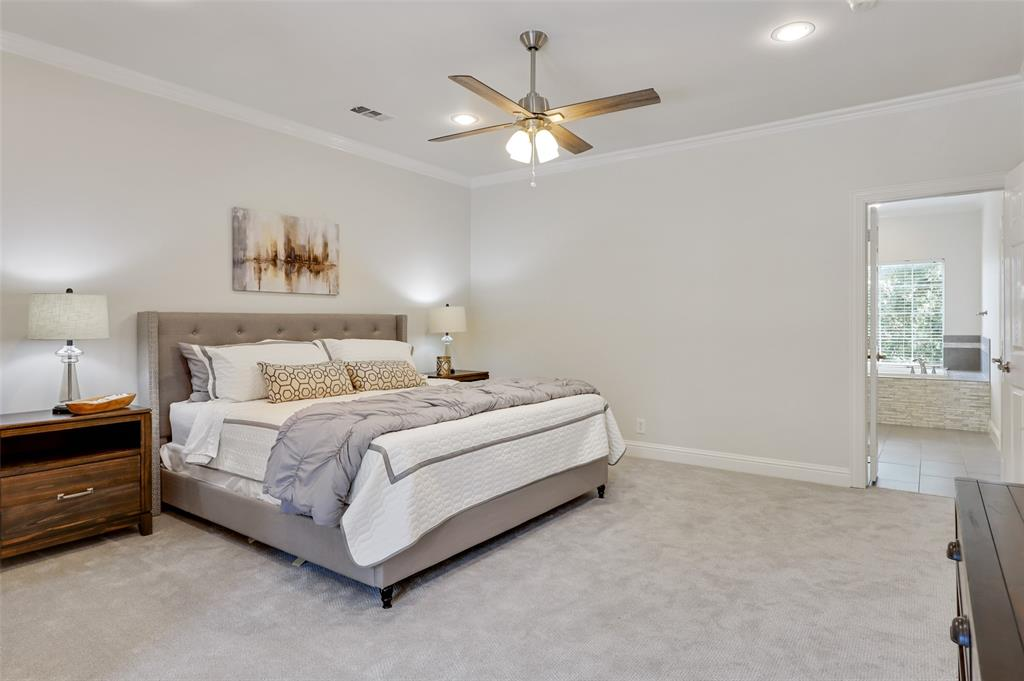 5803 Lewis  Street, Dallas, Texas 75206 - acquisto real estate best style realtor kim miller best real estate reviews dfw