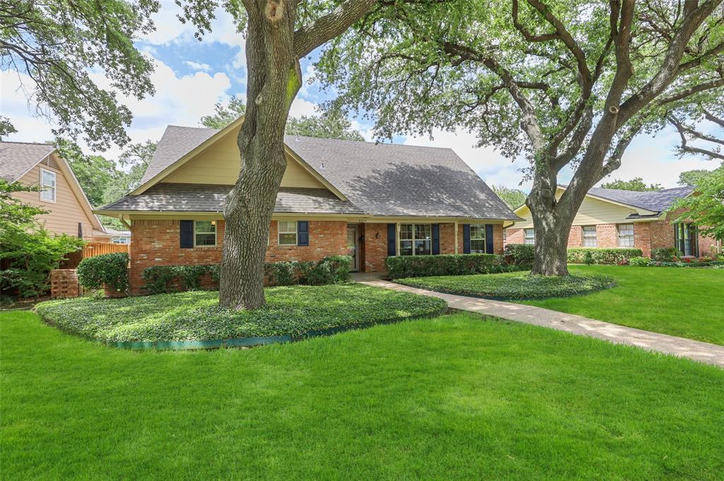 9525 Brentgate  Drive, Dallas, Texas 75238 - Acquisto Real Estate best mckinney realtor hannah ewing stonebridge ranch expert
