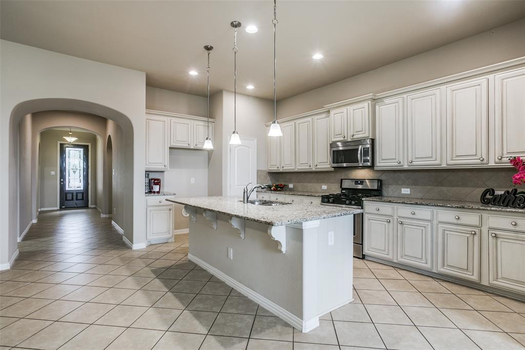 6809 Denali  Drive, McKinney, Texas 75070 - acquisto real estate best prosper realtor susan cancemi windfarms realtor