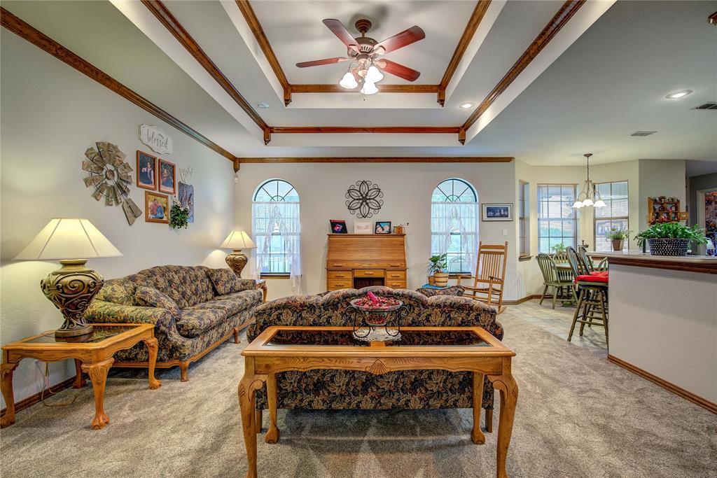 3956 County Road 3401  Lone Oak, Texas 75453 - acquisto real estate best frisco real estate broker in texas for high net worth buyers