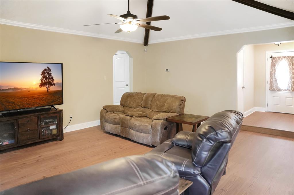 7312 Forrest  Court, North Richland Hills, Texas 76182 - acquisto real estate best celina realtor logan lawrence best dressed realtor