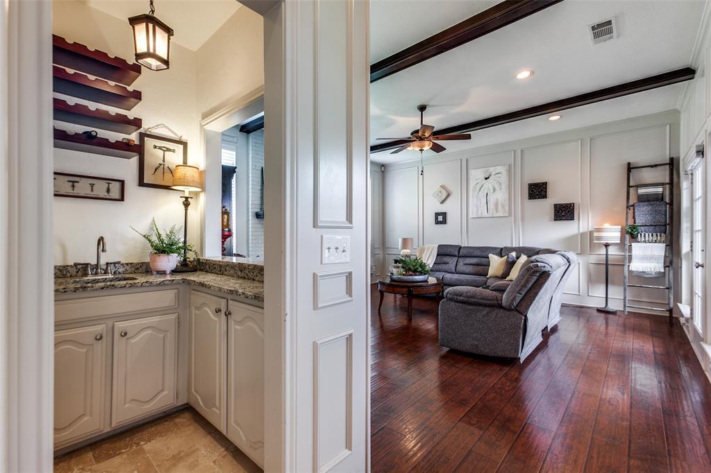 3928 Camino  Drive, Plano, Texas 75074 - acquisto real estate best listing listing agent in texas shana acquisto rich person realtor