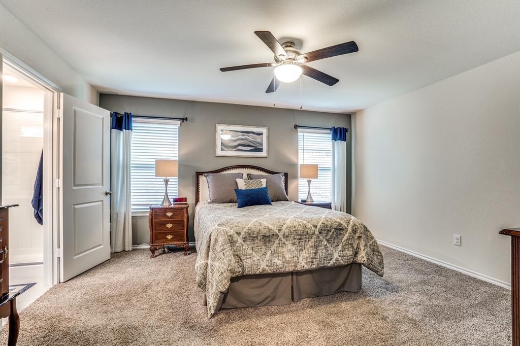 1705 Princeton  Avenue, Farmersville, Texas 75442 - acquisto real estate best new home sales realtor linda miller executor real estate