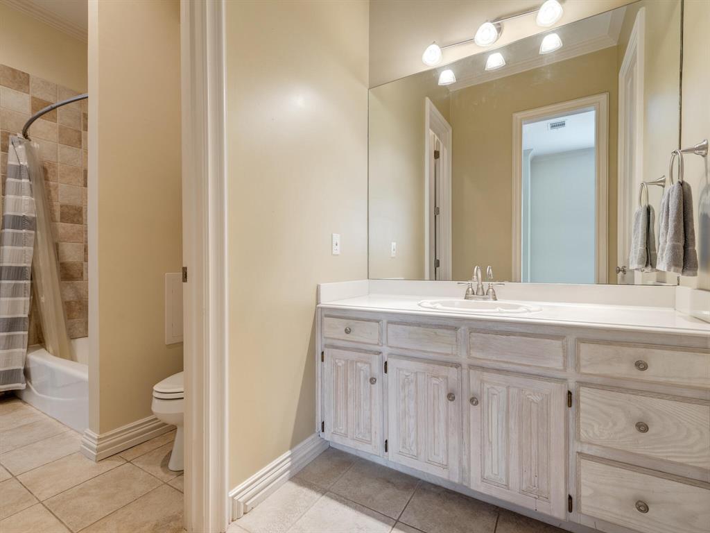 205 Madison  Square, Colleyville, Texas 76034 - acquisto real estate nicest realtor in america shana acquisto