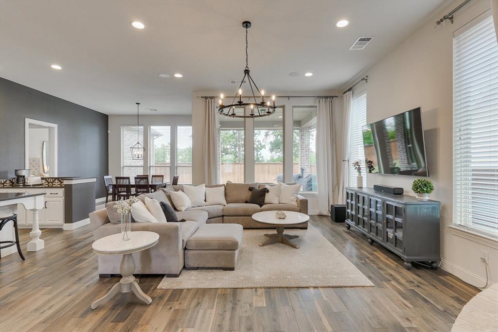 1516 Trinidad  Way, Lantana, Texas 76226 - acquisto real estate best real estate company in frisco texas real estate showings