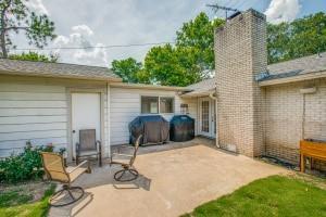 12446 High Meadow  Drive, Dallas, Texas 75244 - acquisto real estate smartest realtor in america shana acquisto