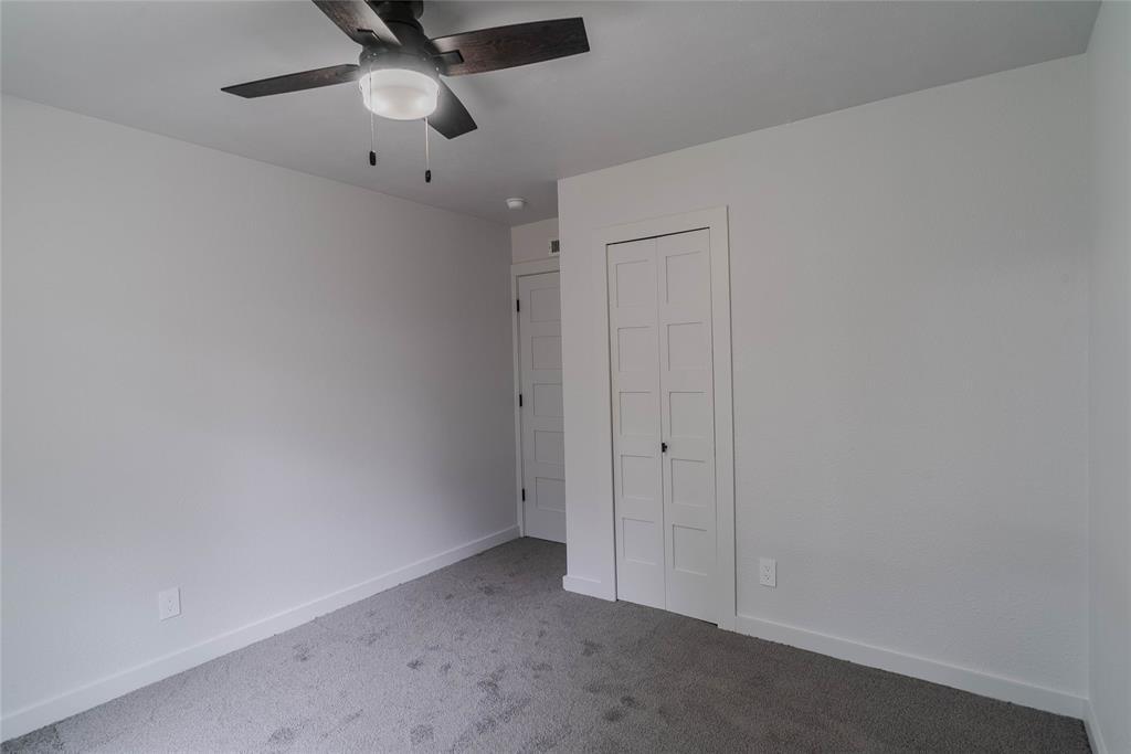 8601 Grumman  Drive, Dallas, Texas 75228 - acquisto real estate best designer and realtor hannah ewing kind realtor