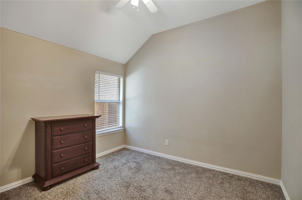 2537 Dunbar  Drive, McKinney, Texas 75072 - acquisto real estate best plano real estate agent mike shepherd