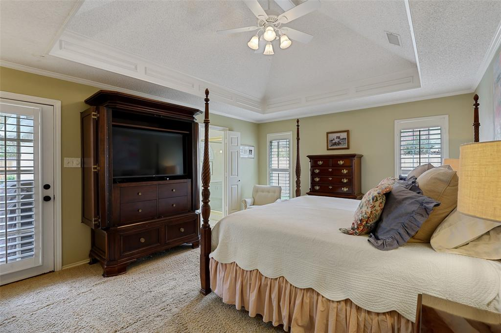 136 Glendale  Drive, Coppell, Texas 75019 - acquisto real estate best photos for luxury listings amy gasperini quick sale real estate